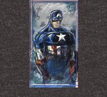 Cap! Unisex T-Shirt