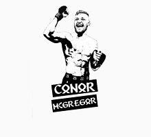 Conor Mcgregor | Official | 2016 Unisex T-Shirt