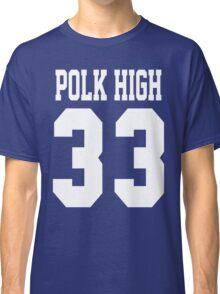 Polk High Classic T-Shirt