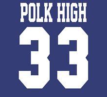 Polk High Unisex T-Shirt