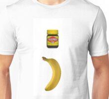 ; Semi-colon Unisex T-Shirt