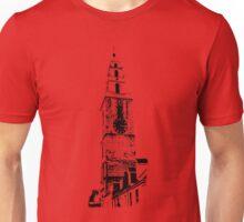 Shandon Unisex T-Shirt