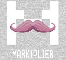 markiplier One Piece - Long Sleeve