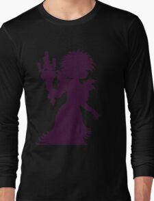 Nox Long Sleeve T-Shirt