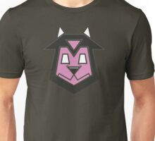 ROLLOUT Unisex T-Shirt
