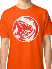 Tyrannosaurus! Classic T-Shirt