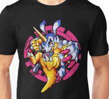 GABUMON Unisex T-Shirt