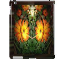 Daisy Bubble - iPad Case iPad Case/Skin