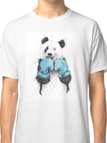 PANDA | ART Classic T-Shirt