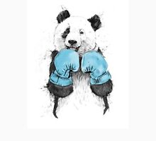PANDA | ART Unisex T-Shirt