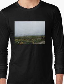 Cold Storm Long Sleeve T-Shirt