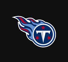 Tennessee Titans Unisex T-Shirt