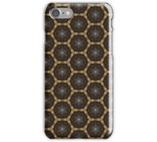 Patterns-Basket iPhone Case/Skin