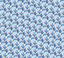 popplio by ands