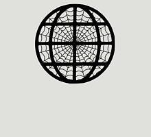 The Internet - The Web - Cool Geek T-Shirt Stickers Unisex T-Shirt