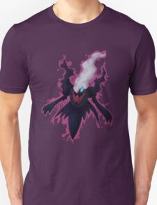 Darkrai Unisex T-Shirt