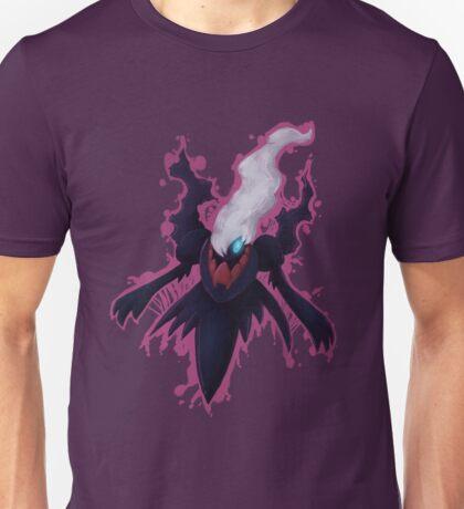 Darkrai Unisex T-Shirt