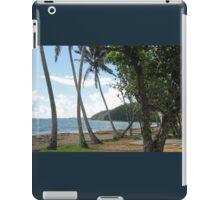 Bingil Bay iPad Case/Skin