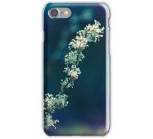 Fairy Kisses iPhone Case/Skin