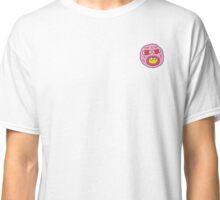 CHURRRRR BUMMMM Classic T-Shirt