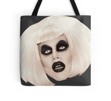 Sharon NEEDLES 2 Tote Bag