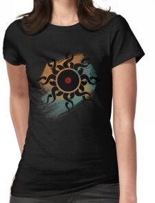 Love Vinyl Records - Music DJ T-Shirt