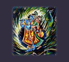 Divine Dance Unisex T-Shirt