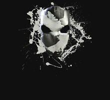 Dirty Bomb- Phantom Hoodie