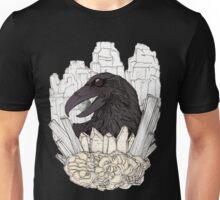 Bringer of the Moon Unisex T-Shirt