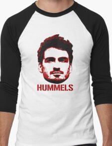 Mats Hummels 2 T-Shirt