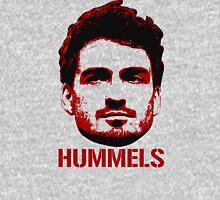 Mats Hummels 2 Unisex T-Shirt