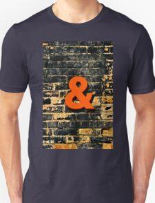 The Joiner Unisex T-Shirt