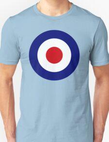 MODS LOGO T-Shirt