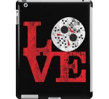 Motherly Love iPad Case/Skin