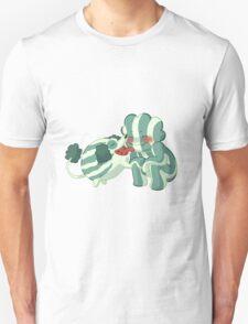 STEVEN UNIVERSE  -  Far From Melon-choly Unisex T-Shirt