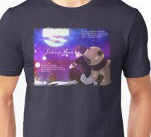 Gaara in the Light Unisex T-Shirt