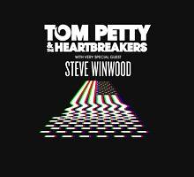 tom petty heartbreakers live 2016 mojo Unisex T-Shirt