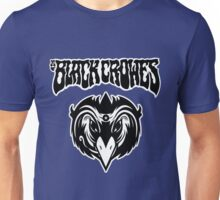 the black crowes kiki Unisex T-Shirt