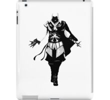 Assassin's Creed Ezio iPad Case/Skin