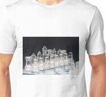 Chess 4 Unisex T-Shirt