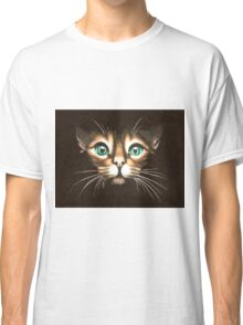 look at me Classic T-Shirt
