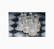 Chess Follow Unisex T-Shirt