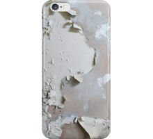 Texture 7 iPhone Case/Skin