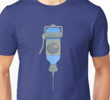 Bioshock EVE Unisex T-Shirt