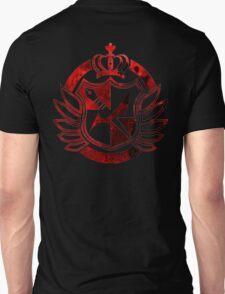 Hope's Peak Academy symbol Unisex T-Shirt
