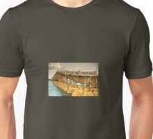 Old Bridge to the Keys Unisex T-Shirt
