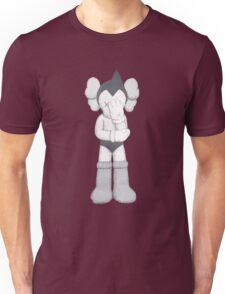 Astro Doh Unisex T-Shirt