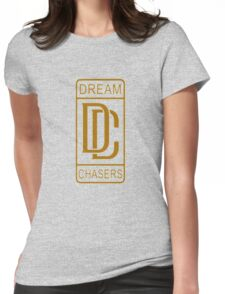 Dream Chasers T-Shirt