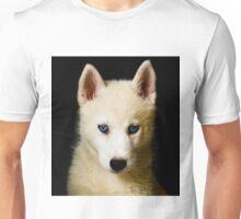 A portrait of Tehya T-Shirt