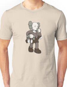 Damn Kids Unisex T-Shirt